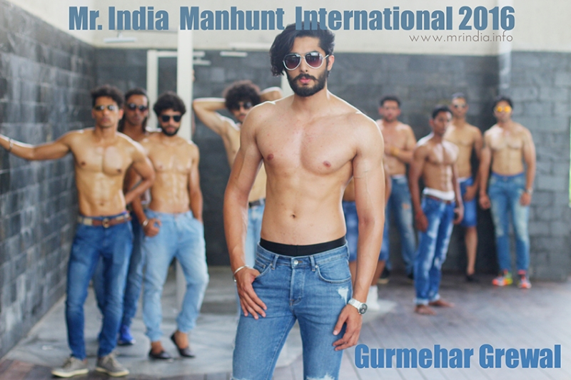0012_imm_indian_male_models_manhunt_mrindia