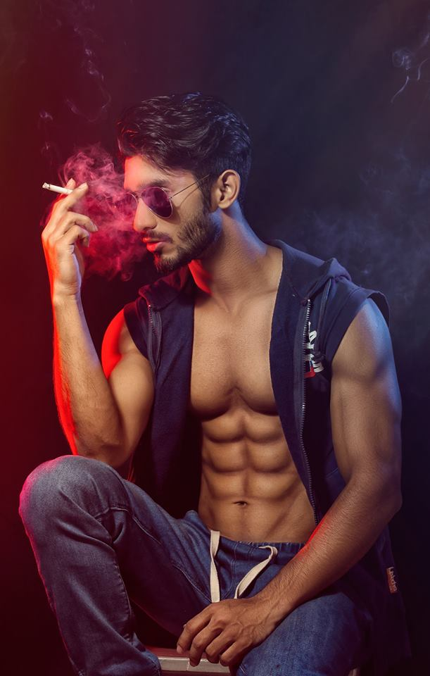 02853_IMM_Indian_Male_Models_Blog