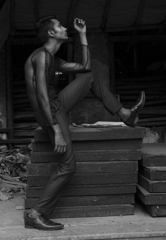 12393_ROHT_SEKH_IMM_Indian_Male_Model_blog