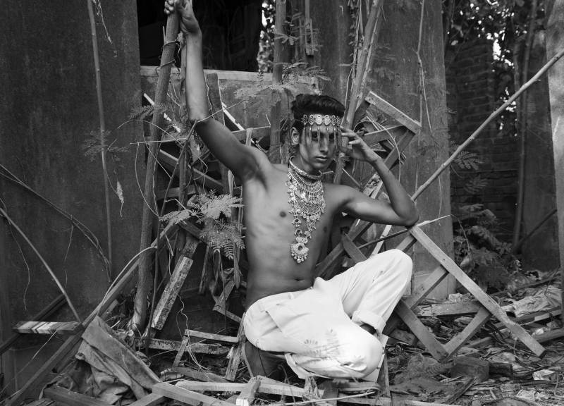12394_ROHT_SEKH_IMM_Indian_Male_Model_blog