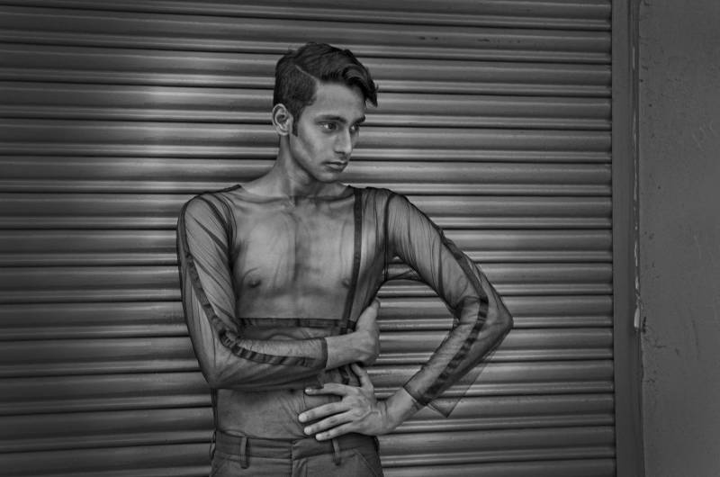12395_ROHT_SEKH_IMM_Indian_Male_Model_blog