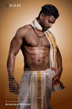 14252_imm_indian_male_models_blog