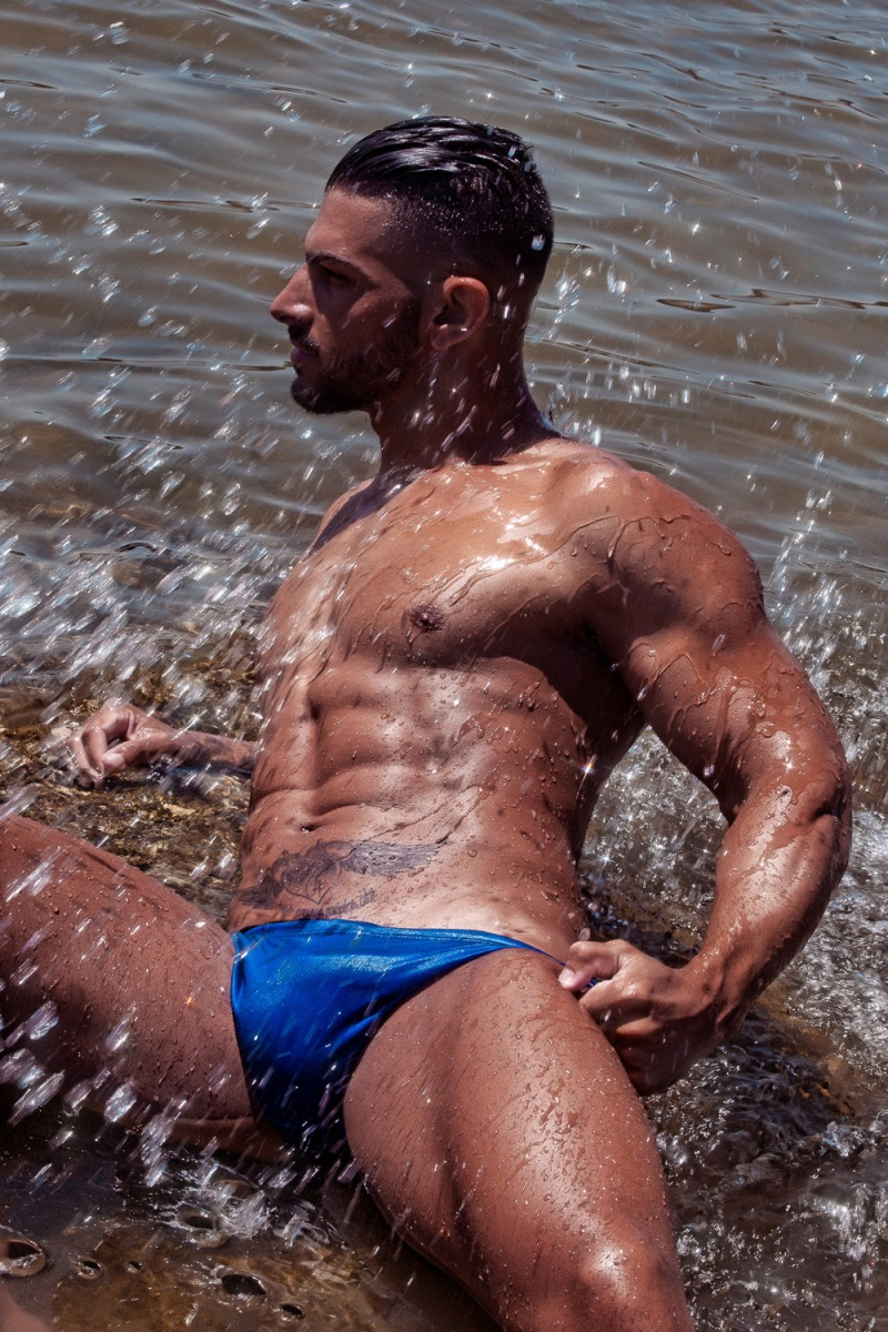 15-sexy-reasons-to-not-miss-summer-2016-cacc81ndido-arteaga-by-joan-crisol-7