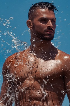 15-sexy-reasons-to-not-miss-summer-2016-cacc81ndido-arteaga-by-joan-crisol-9