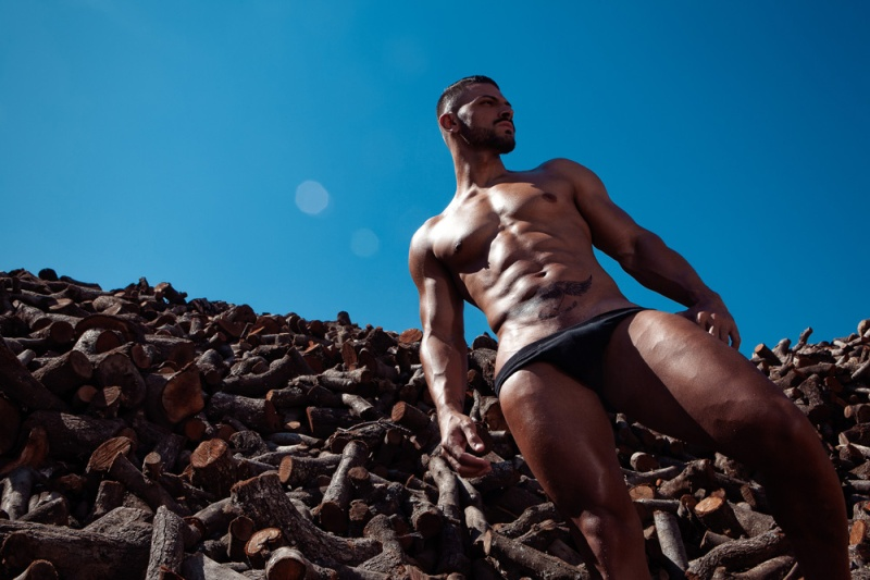 15-sexy-reasons-to-not-miss-summer-2016-cacc81ndido-arteaga-by-joan-crisol