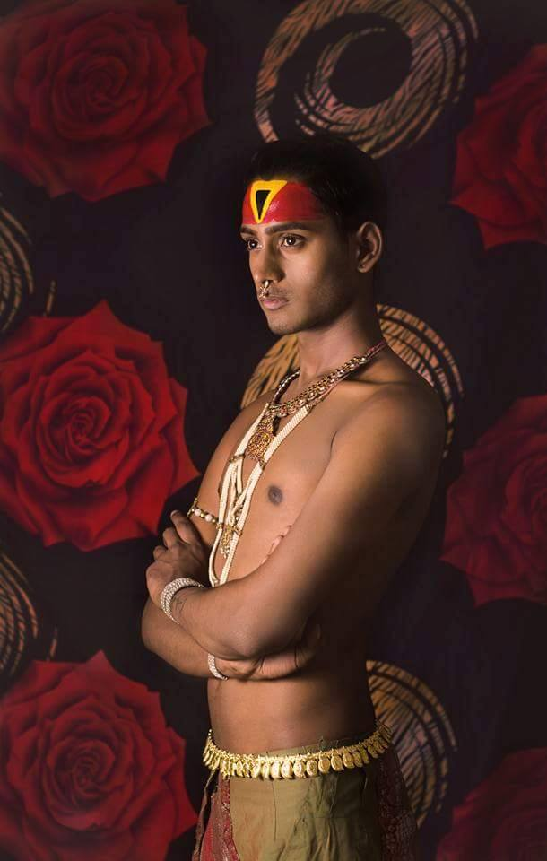 66754_IMM_Indian_Male_Models_Blog