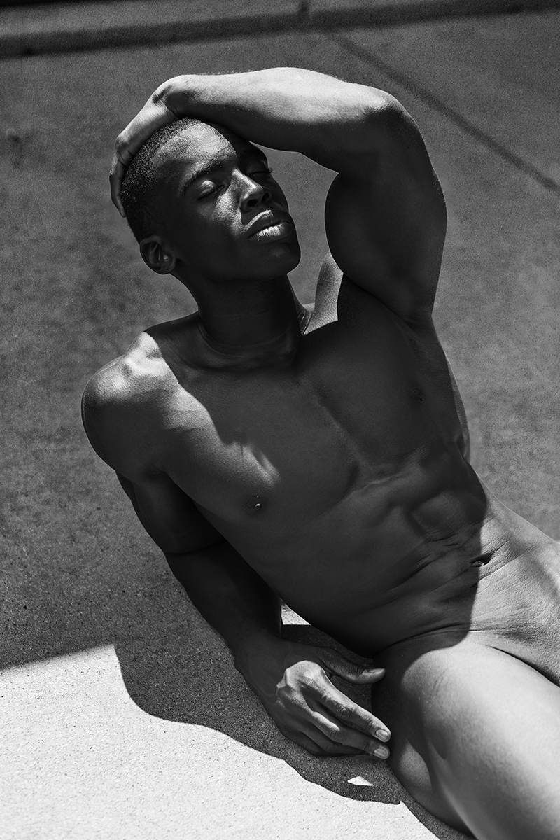 welton-lewis-by-christopher-marrs-for-fashionably-male9