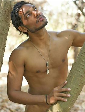 01013_imm_indian_male_models