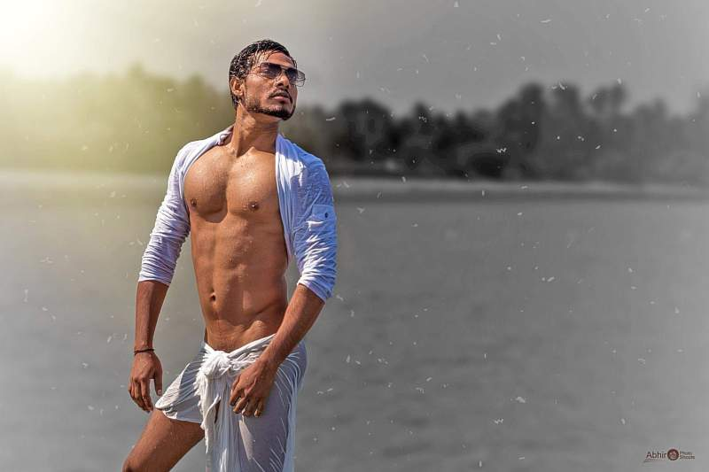 01024_imm_indian_male_models