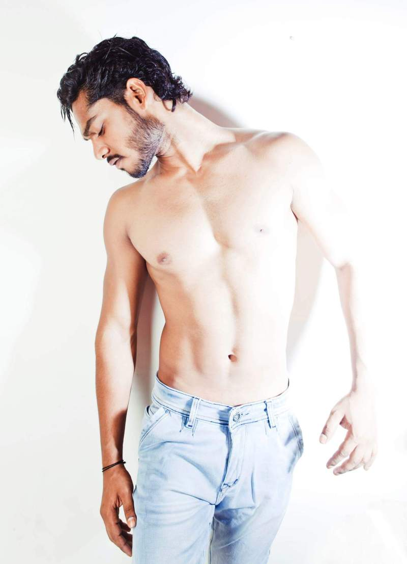 01025_imm_indian_male_models