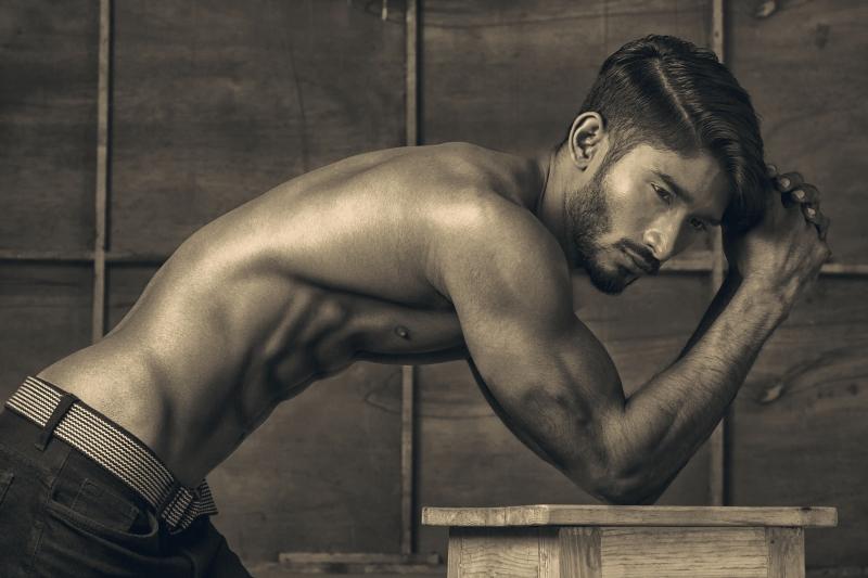 0780_imm_indian_male_models_nazmul_dhaka_bangladesh