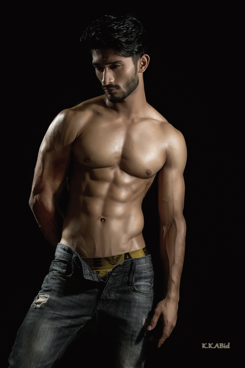 0782_imm_indian_male_models_nazmul_dhaka_bangladesh
