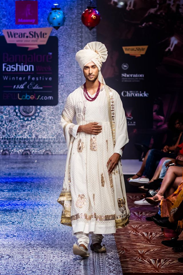 247896_ashok_maanay_imm_indian_male_models