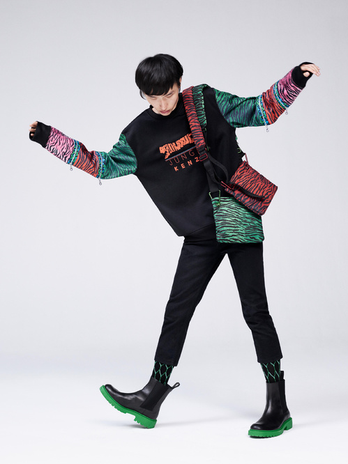 hm-x-kenzo-mens-collection12