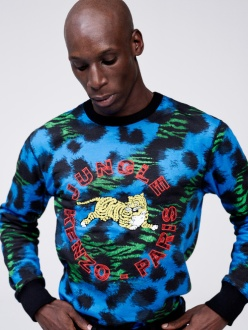 hm-x-kenzo-mens-collection18