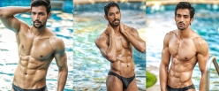 00_title_12346_imm_indian_male_models_blog_mr_india
