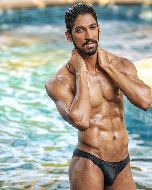 01_tejas_12347_imm_indian_male_models_blog_mr_india