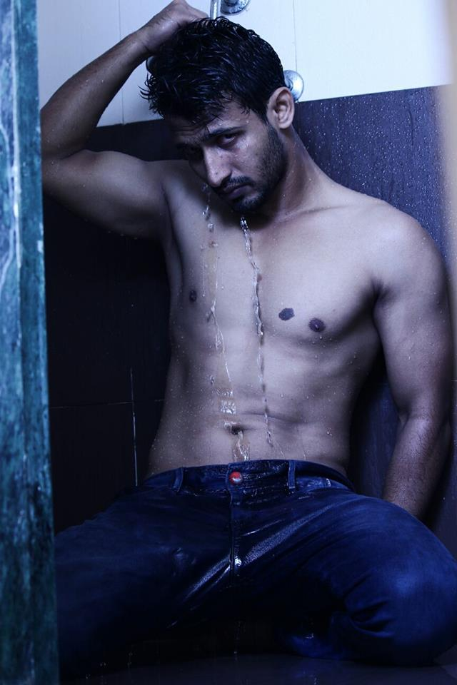 02796_mrinal_imm_indian_male_models