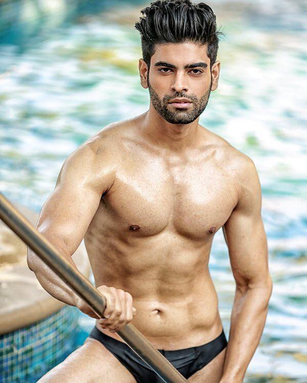 02_bharat_12348_imm_indian_male_models_blog_mr_india