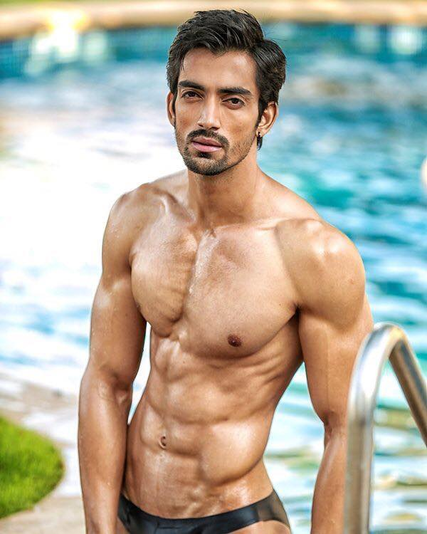 03_lalit_12349_imm_indian_male_models_blog_mr_india