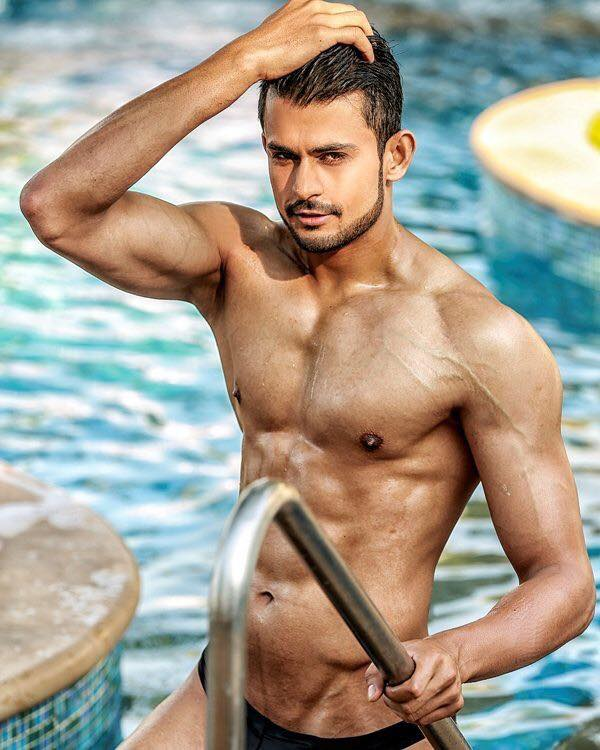 04_ponnanna_cb_12350_imm_indian_male_models_blog_mr_india