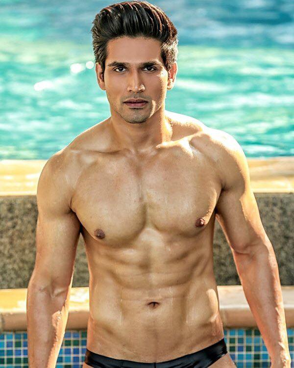 06_altamash_12352_imm_indian_male_models_blog_mr_india