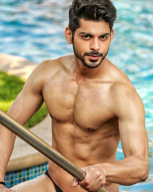 07_devesh_12353_imm_indian_male_models_blog_mr_india