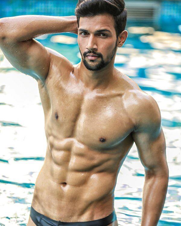 09_-saurabh_12355_imm_indian_male_models_blog_mr_india