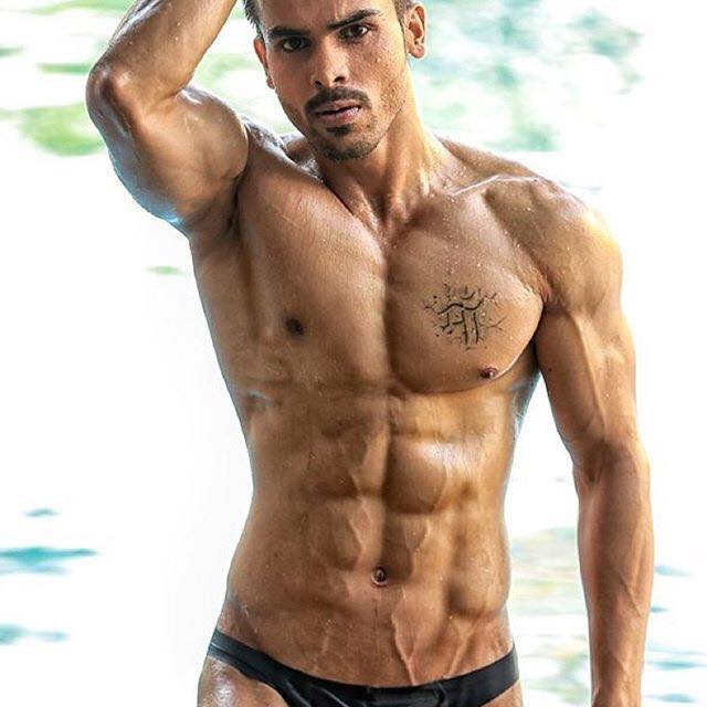 10_-ankit_12356_imm_indian_male_models_blog_mr_india