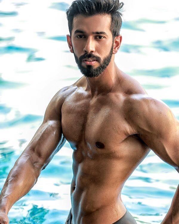 11_colin_12357_imm_indian_male_models_blog_mr_india