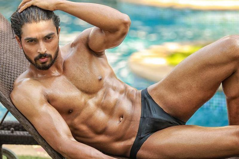 12_madhu_mohan_12358_imm_indian_male_models_blog_mr_india