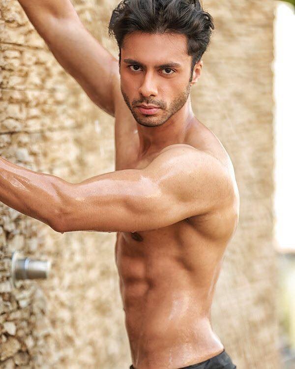 13_viren_12359_imm_indian_male_models_blog_mr_india
