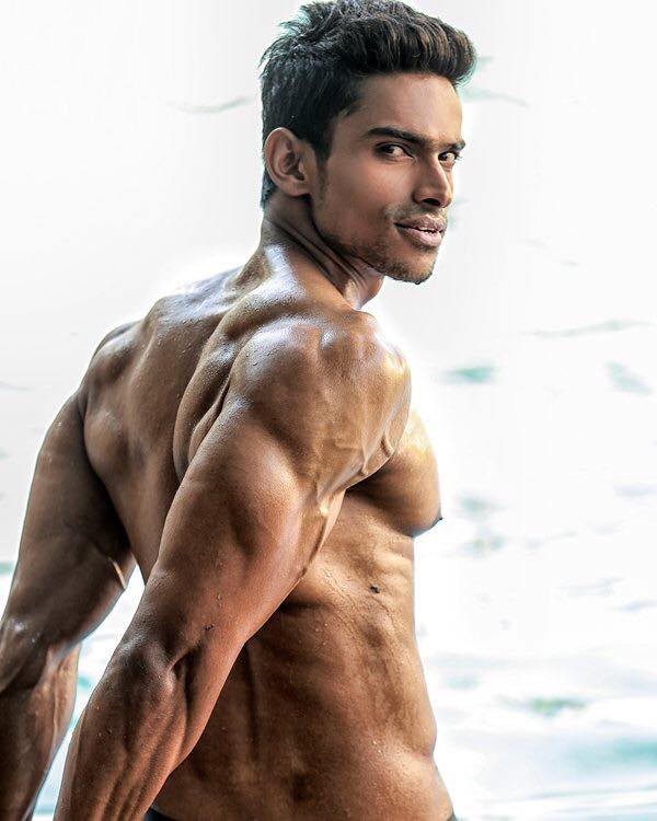 14_venu_12360_imm_indian_male_models_blog_mr_india