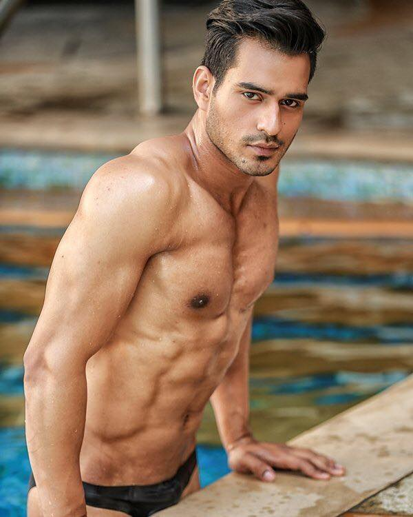 15_shubham_12361_imm_indian_male_models_blog_mr_india