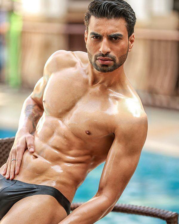 16_paimal_12362_imm_indian_male_models_blog_mr_india
