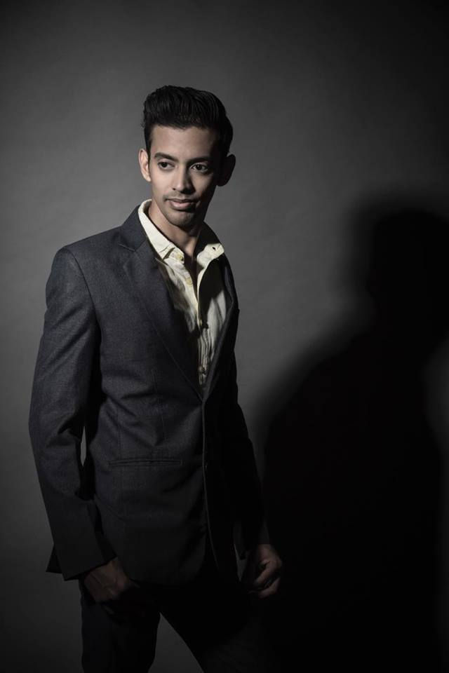 1531_imm_indian_male_models_blog_shikhar