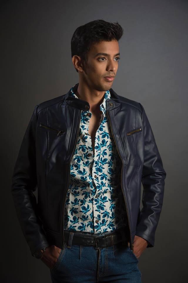 1532_imm_indian_male_models_blog_shikhar