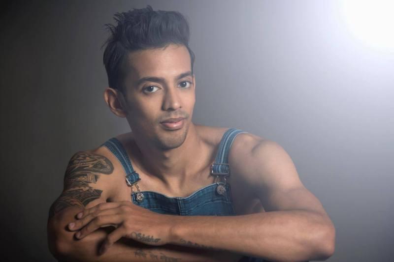 1533_imm_indian_male_models_blog_shikhar