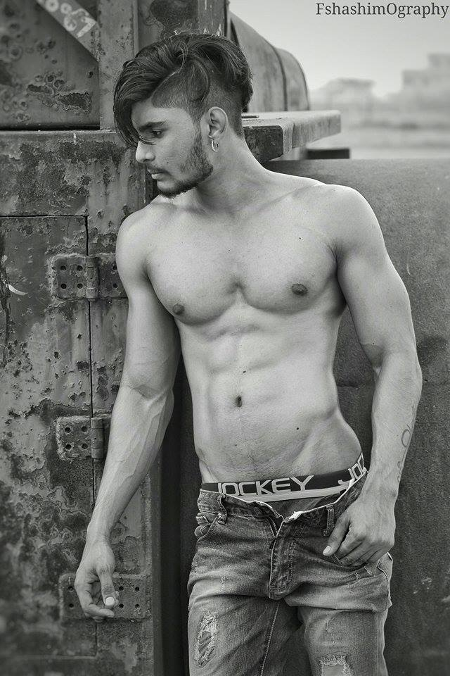 1535_imm_indian_male_models_yogesh