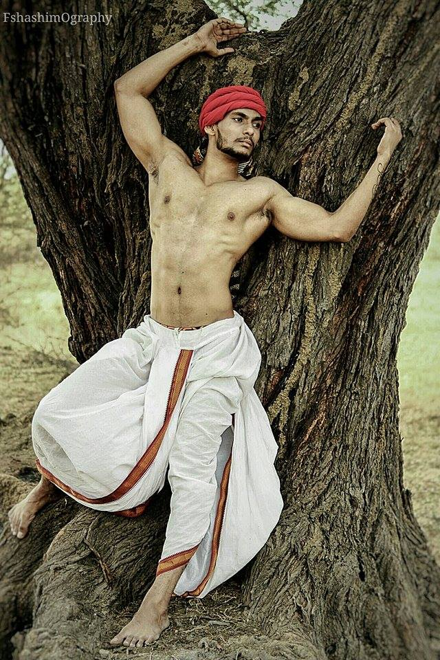1539_imm_indian_male_models_yogesh