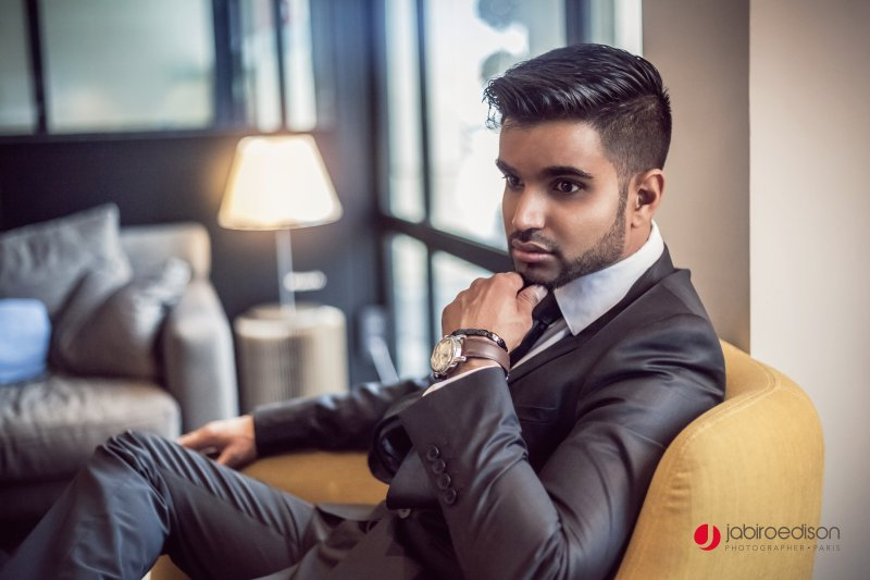 imm_indian_male_models_blog_0880-hd