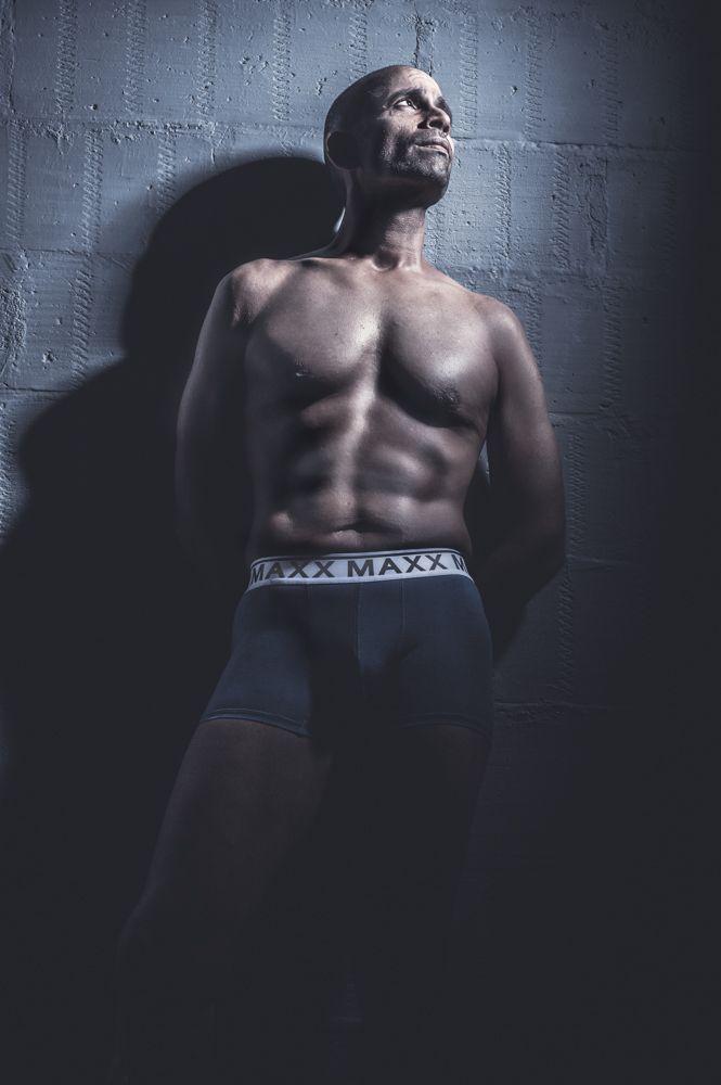 011740_graham_miranda_imm_indian_male_models