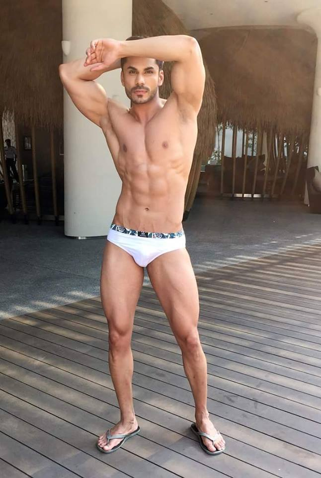 01_mudit_malhotra_imm_indian_male_models