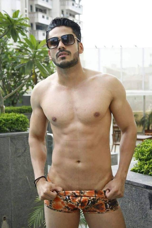 06_mudit_malhotra_imm_indian_male_models