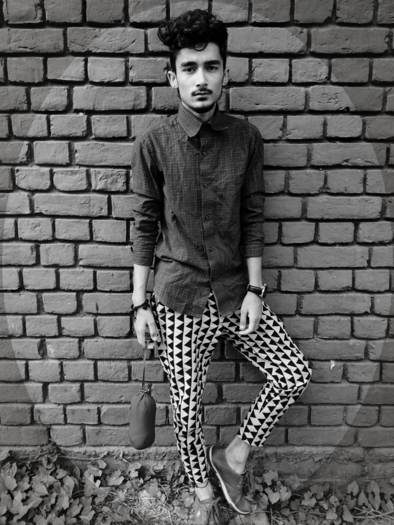 20161215_imm_indian_male_models_blog_amar
