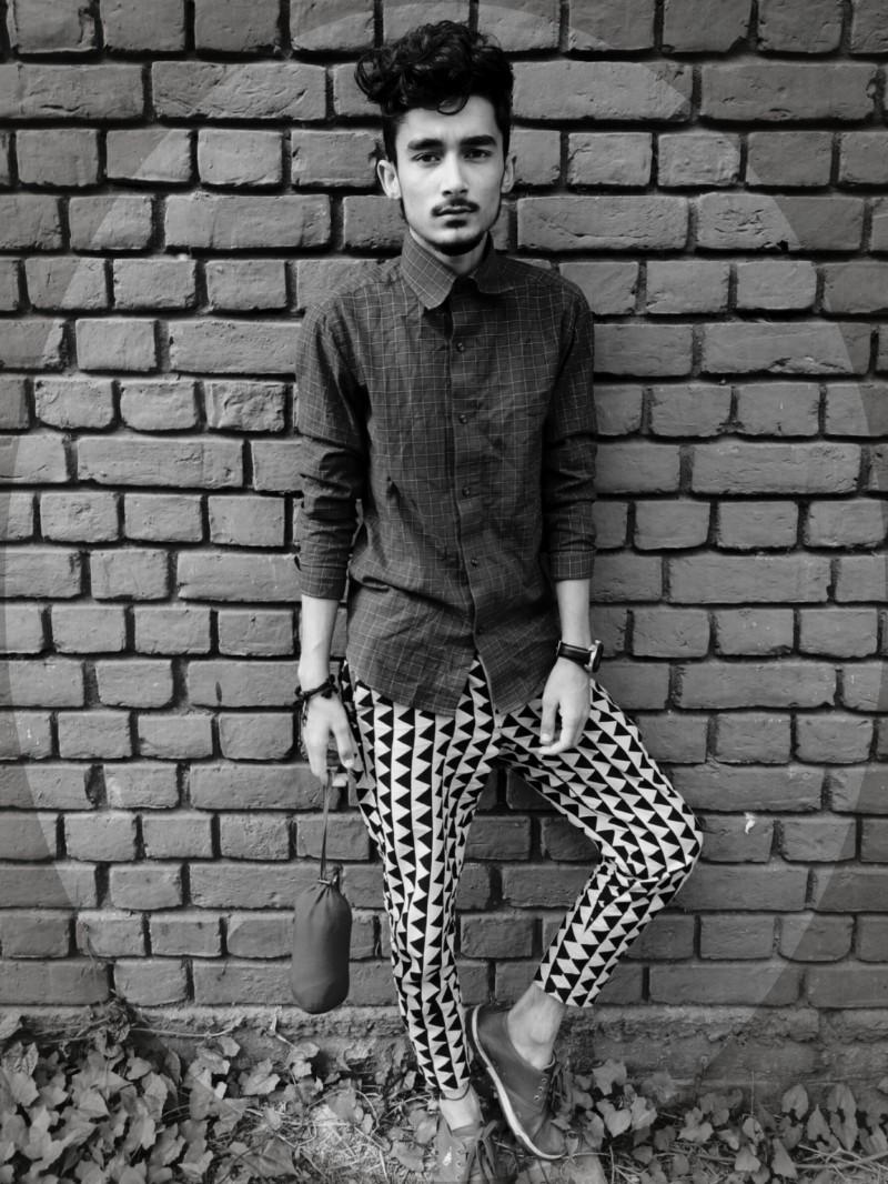 20161215_imm_indian_male_models_blog_amar