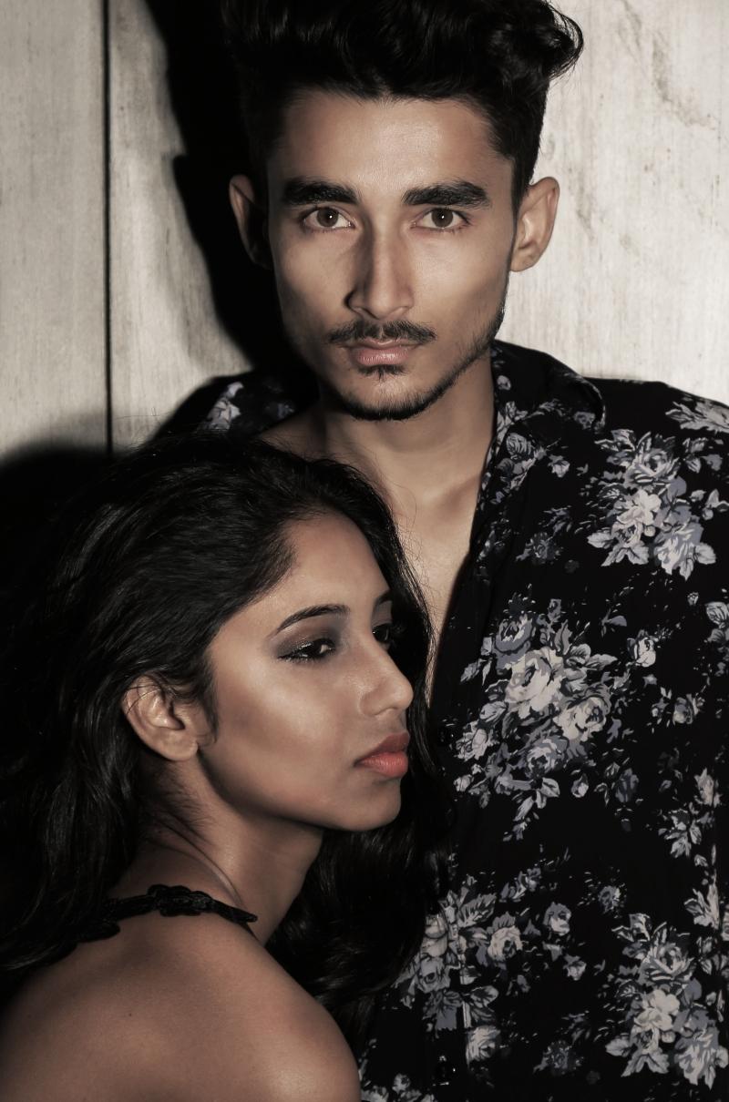 20161217_imm_indian_male_models_blog_amar