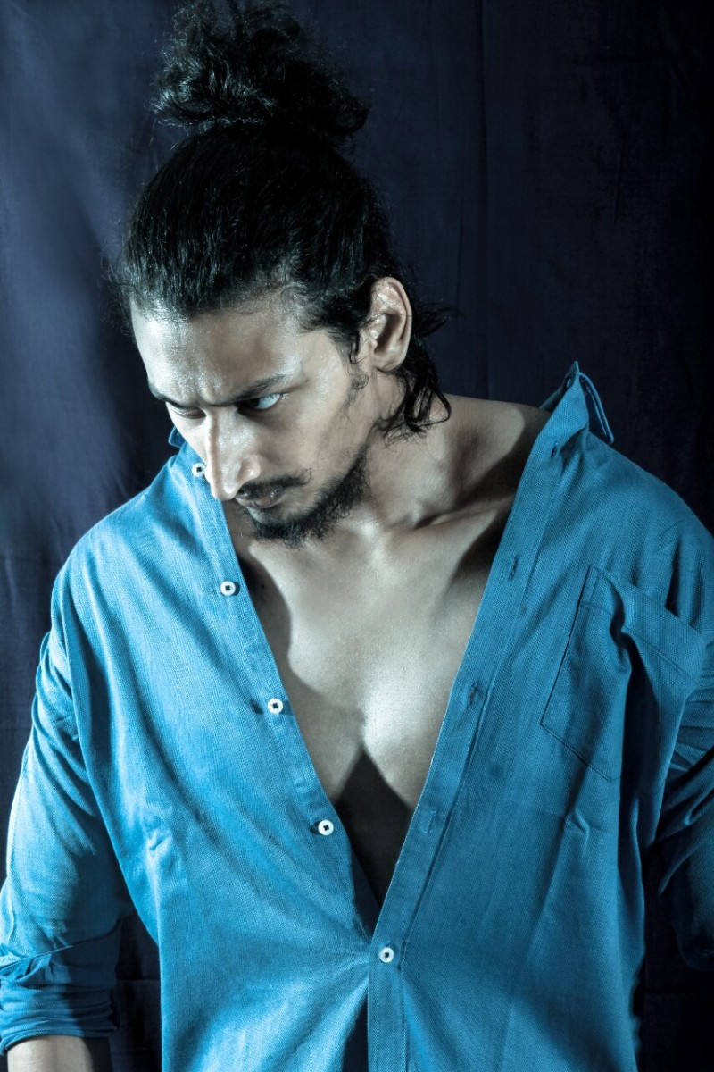 02_0127598_IMM_Indian_Male_Models