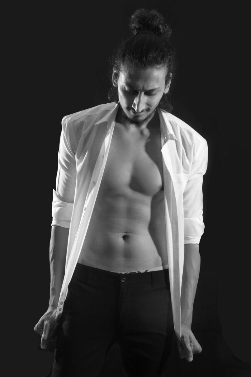 03_0127598_IMM_Indian_Male_Models