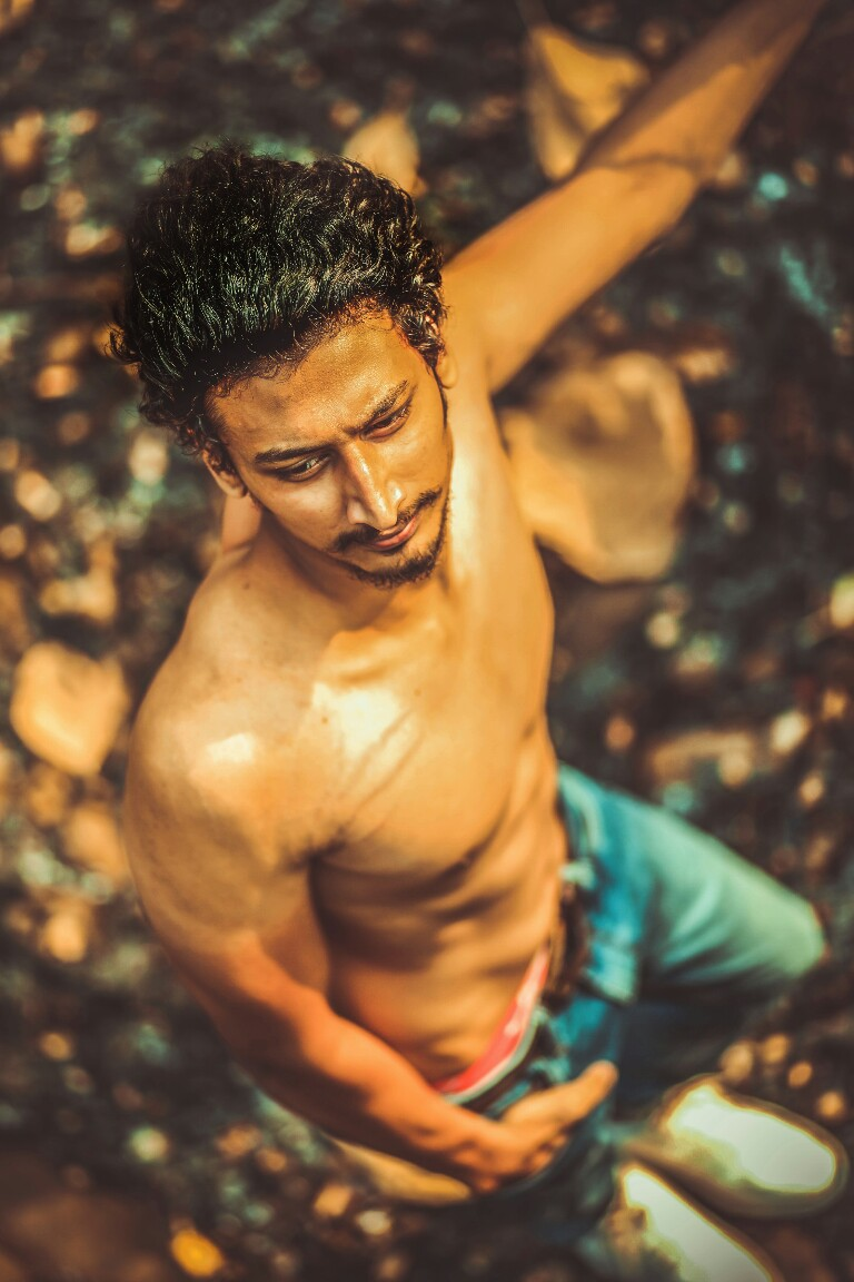 04_0127598_IMM_Indian_Male_Models